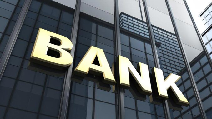 foreign exchange rate bank
