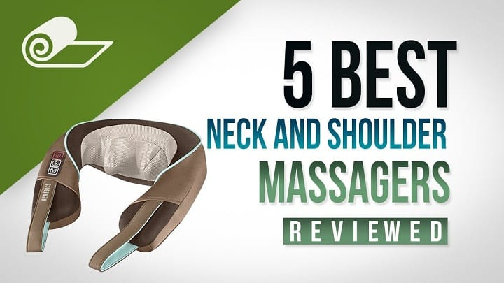 best back massager for knots