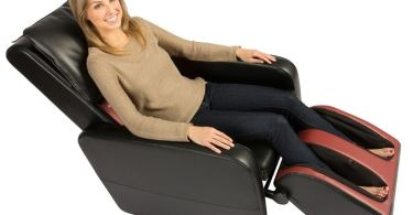 ijoy massage chair reviews