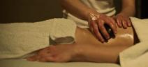 HotStoneMassageTherapy