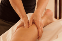 SportsMassageTherapytoRecover