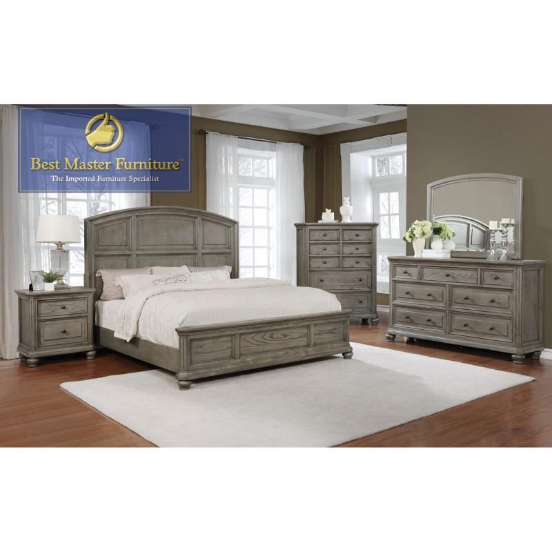 best master furniture bedroom set