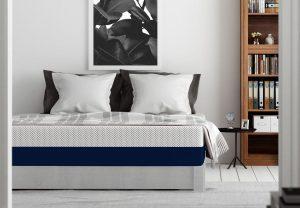 Adjustable Bed Accessories