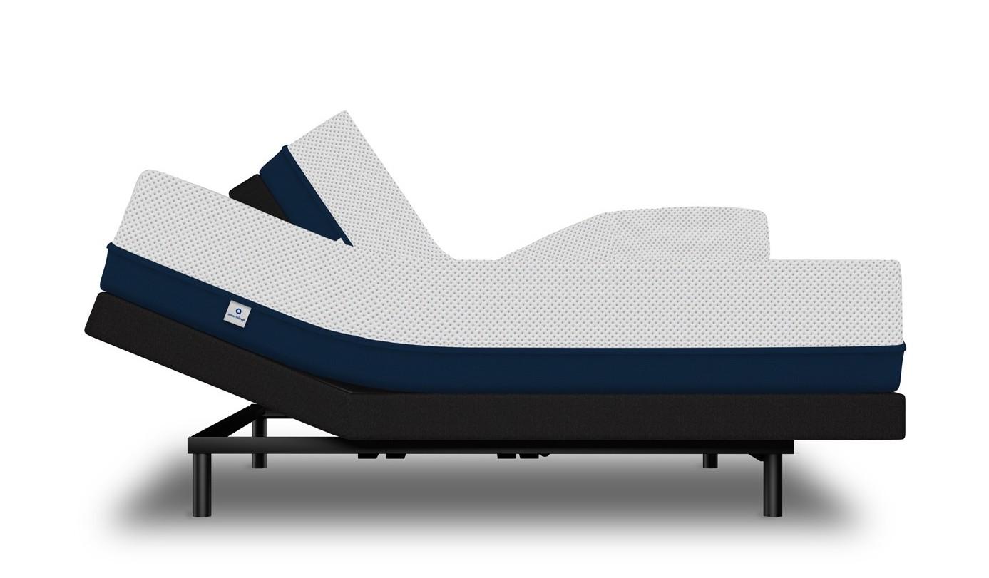 best mattress brand