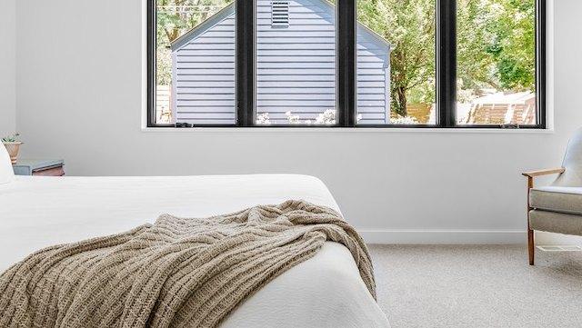 best mattress for acid reflux