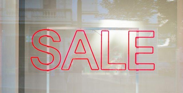 Cyber Monday Mattress Sales