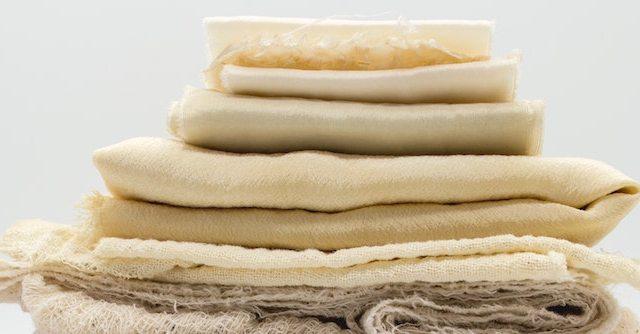 Blanket Sizes