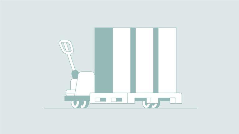 Wholesale-Mattress-Programs