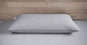 Zoma Body Pillow