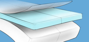 Amerisleep Best Mattress Brand Comfort Layer As3