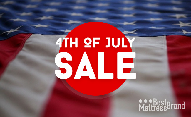 4th Of July Mattress Preview 2017 Deals From Sears Macy Ore