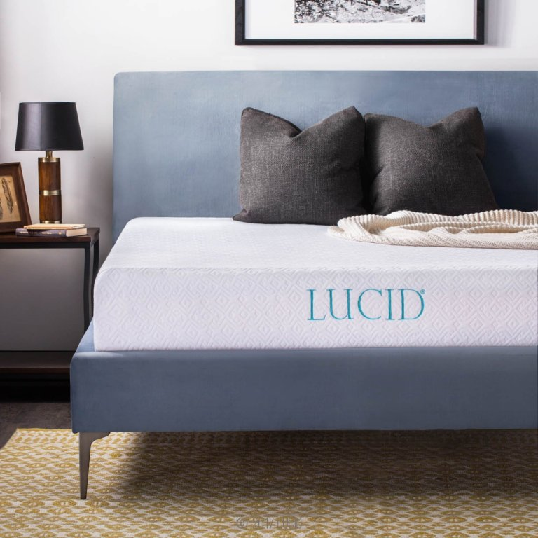Best Queen Mattress Under $200 For 2020-2021