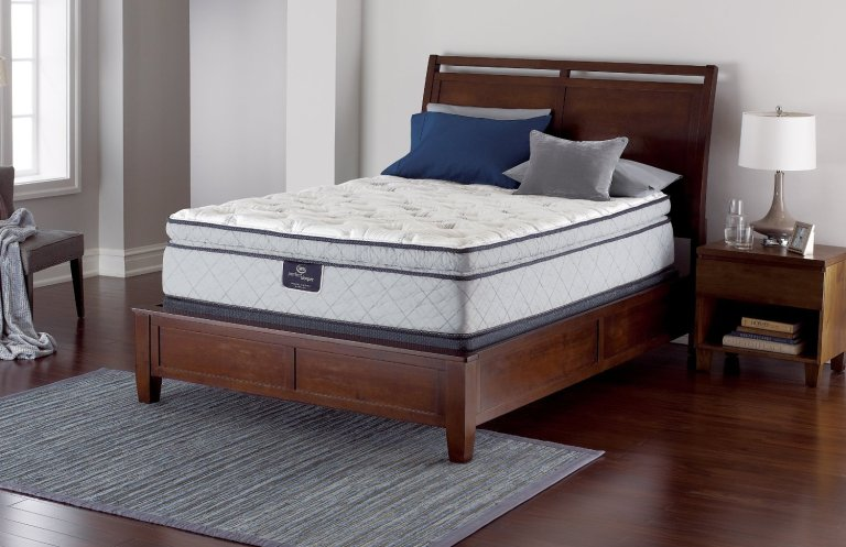 Best Innerspring Mattress Under $400 In 2020-2021