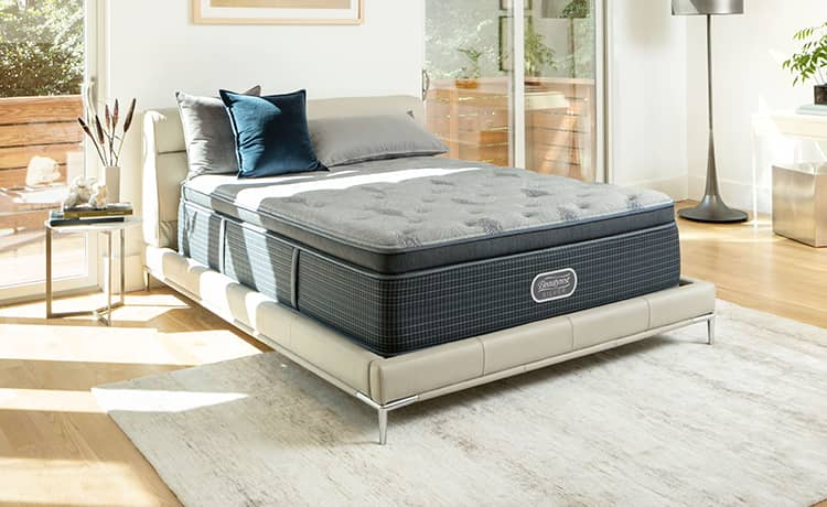 Best Rated Mattress Under $600 For 2020-2021