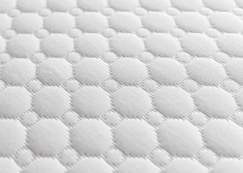 Take Care Dual Comfort Mattress Review