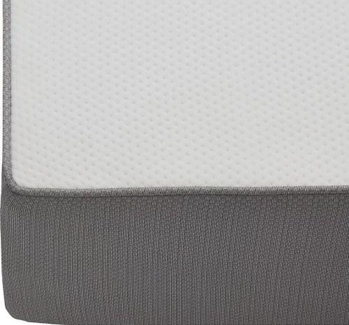 Wakefit Orthopaedic Memory Foam Mattress Reviews