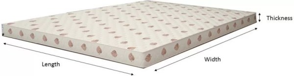Sleepwell Dignity Supportec Mattress Review