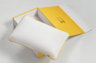 Image result for eve pillow