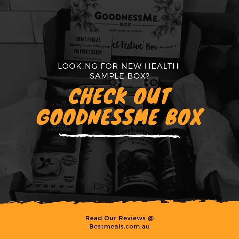 health food online australia