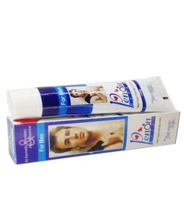 Penon Cream