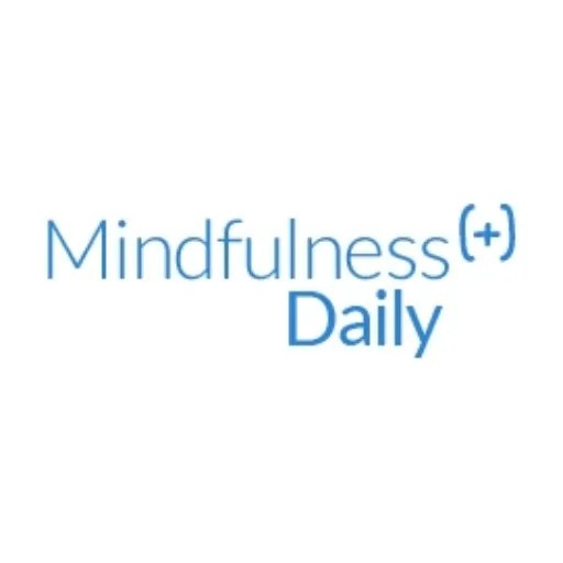 Mindfulness Daily App Review