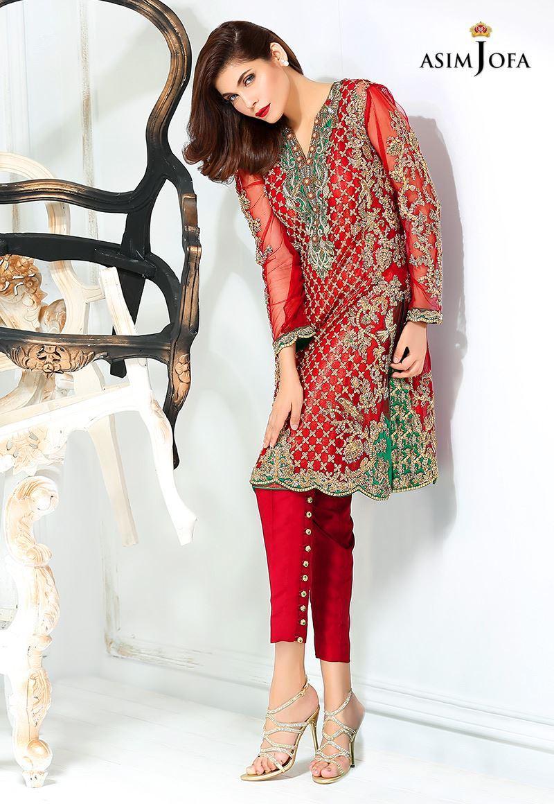 Henna Mehndi Clothes