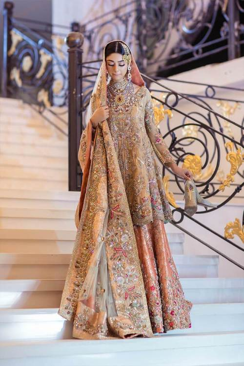 mehndi day outfits