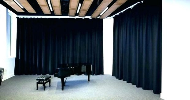 best-noise-reducing-curtains 1