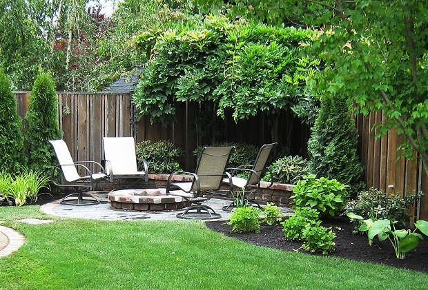 landscaping-backyard-ideas