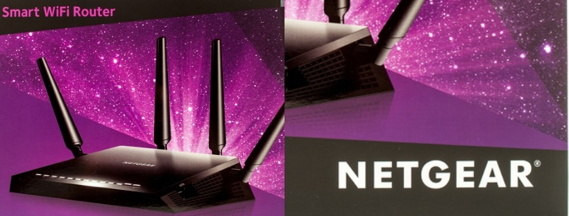 Netgear R6400 vs  R6700 vs  R7000 (What is the Best WiFi Router