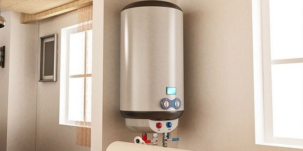 tall-water-heater