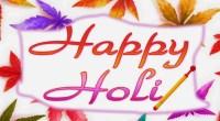 wishing-you-happy-holi-greetings