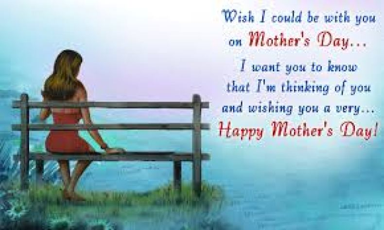 Mother's day SMS / Text Messages