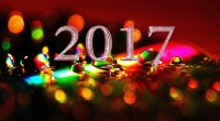 New Year 2017 Quote