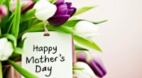Happy Mothers Day Quote in English