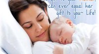 mother's day love quotes