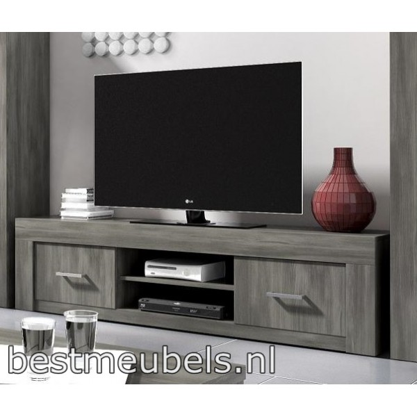 amazing plete woonkamer with complete woonkamer sets outlet