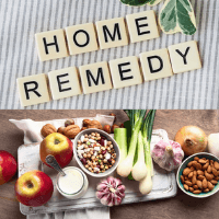 Read more about the article Top Reasons You Should Learn Home Remedies for Indigestion Quickly