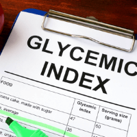 Read more about the article A Quick Guide To Understanding Glycemic Index Food List Chart