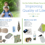 Father S Day 2017 Gift Guide Norwex Gifts For Dad Under 40