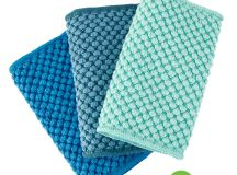2018 Norwex Catalog | New Products and Catalog Download