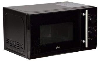 Godrej 20 L Solo Microwave Oven