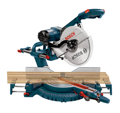 12 Inch Compound Miter Saw Reviews