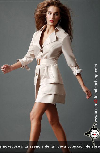 مدل مانتو ،  زیباترین مانتوهای زنانه ، مانتوهای زنانه 2010 ، زیباترین مدل های مانتو  زنانه و دخترانه ، مانتوهای دخترانه ، گالری مدل های مانتو زنانه و دخترانه  2010 ، www.maxboyam.blogfa.com