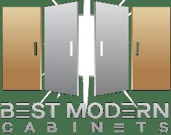 Best Modern Cabinets