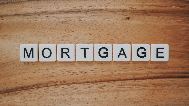 Debate Payoff Mortgage vs. Invest