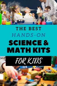 Best Educational Toys For Kids