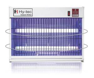 H Hy-tec (Device) Automatic Electric Pest Control Mosquito Killer Machine