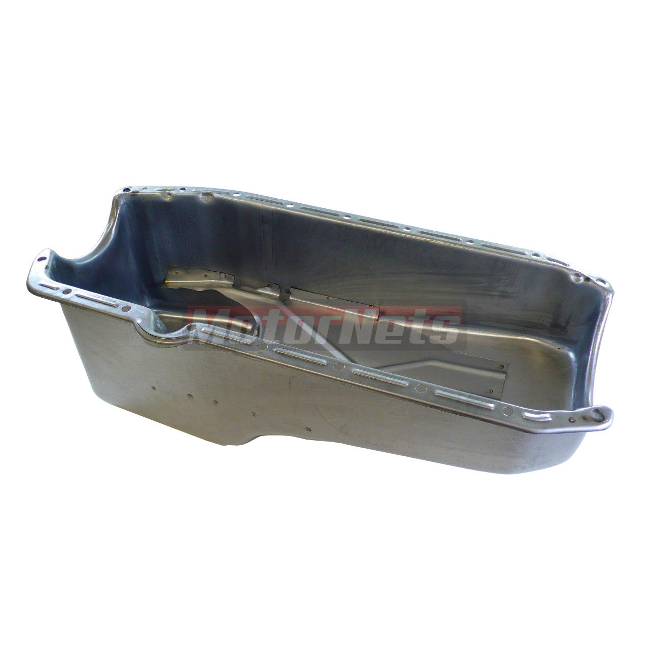 chevy 350 oil filter robertshaw thermostat 9610 wiring diagram engine gasket kits free image for