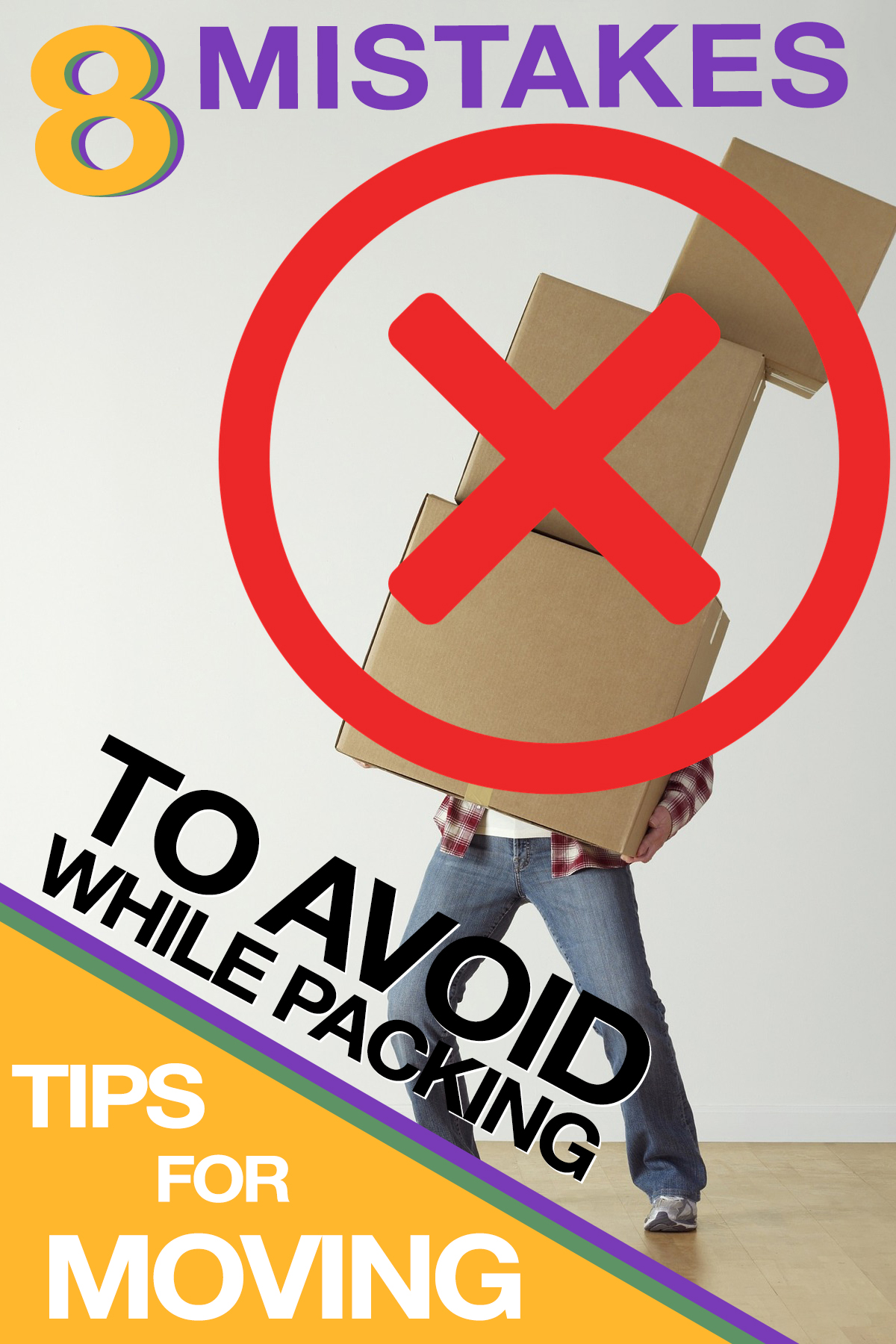 8_Critical_Mistakes_To_Avoid_While_Packing_2 copy